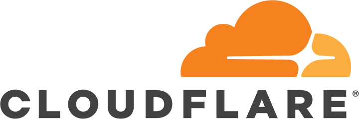 How Cloudflare uses Cloudflare Access to secure our global team