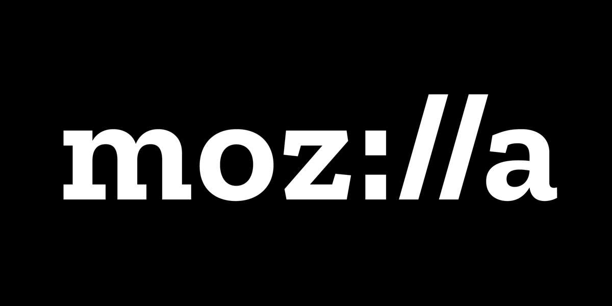 Cloudflare + Mozilla: Helping build a better Internet, together