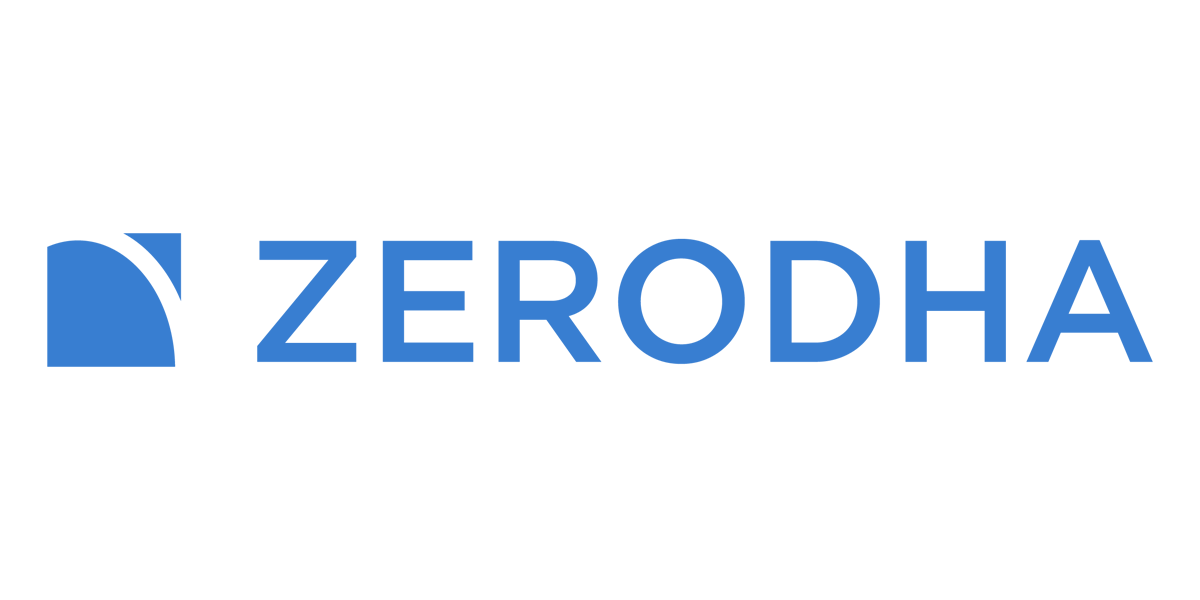 Zerodha Chooses Cloudflare to Enable Security, Performance —and Financial Compliance