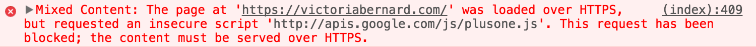 Old URL: https://support.cloudflare.com/hc/article_attachments/360024182351/mixed-content-error.png Article IDs: 200170476 | Troubleshooting mixed content errors