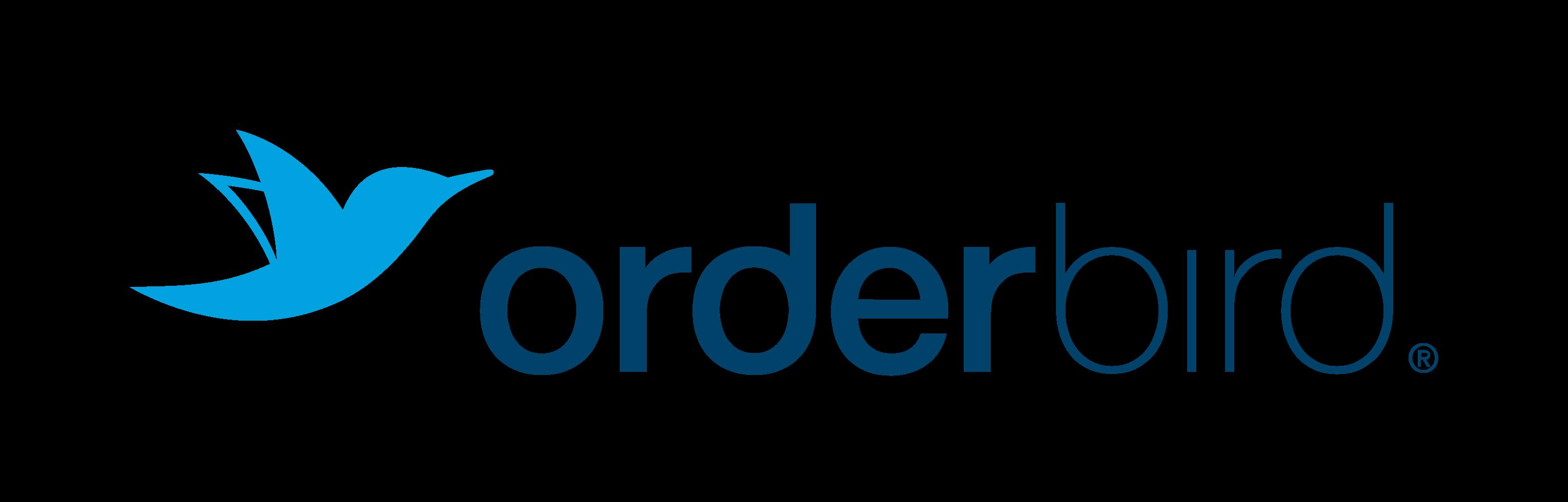 Cómo orderbird utiliza Cloudflare para proteger su sistema de puntos de venta
