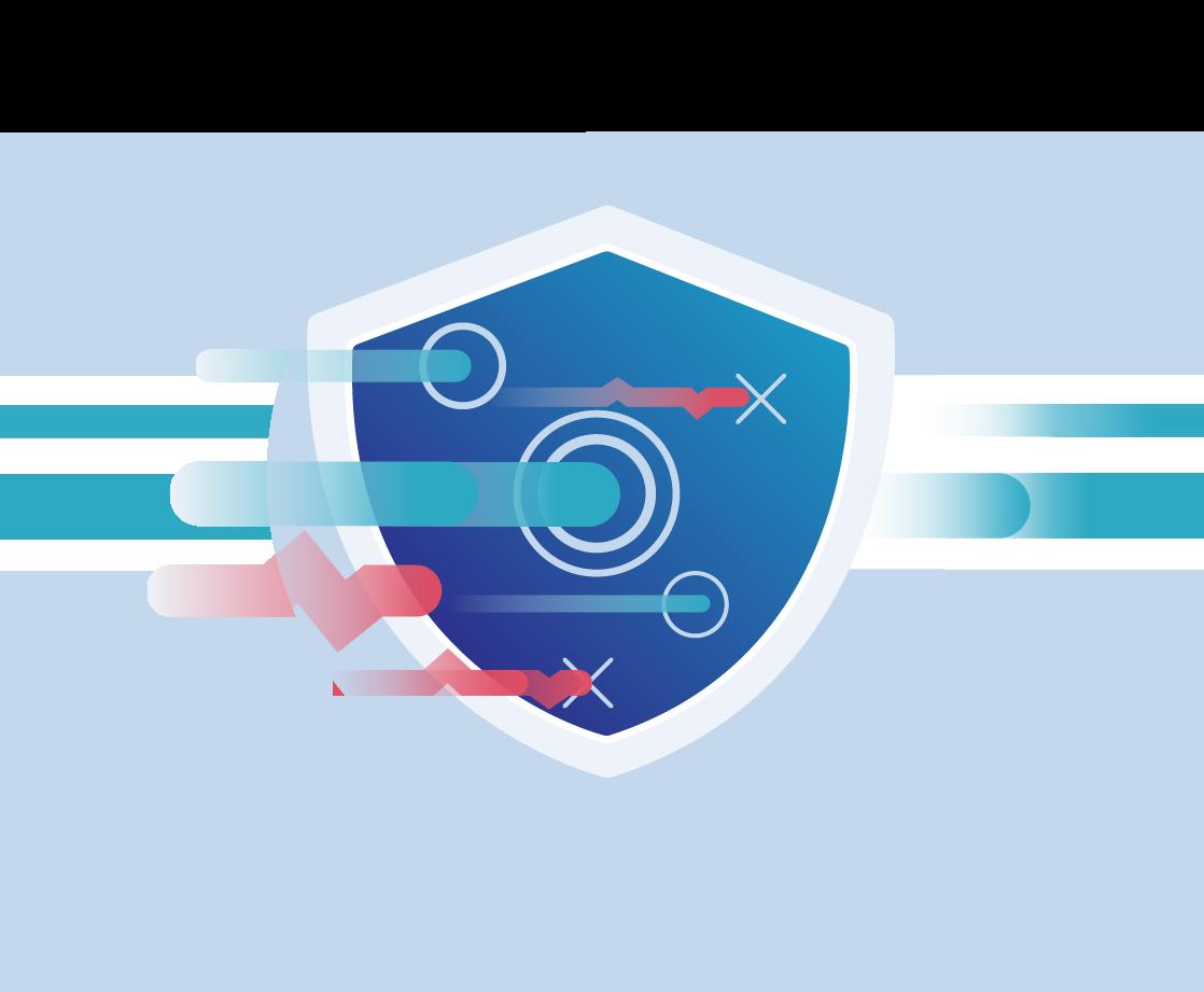 secure web gateway