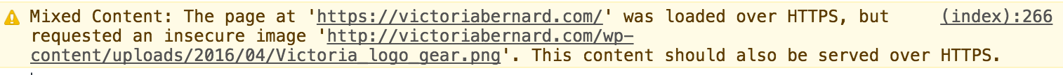 Old URL: https://support.cloudflare.com/hc/article_attachments/360024182271/mixed-content-warning.png Article IDs: 200170476 | Troubleshooting mixed content errors
