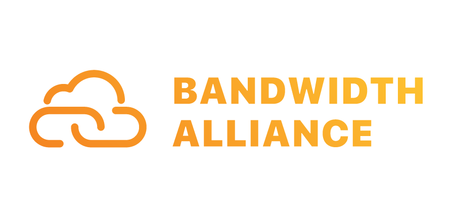 bandwidthalliance logo