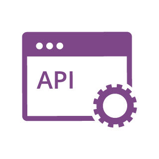 icon\-api\-purple.png