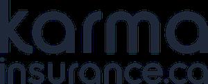 Karma Insurance