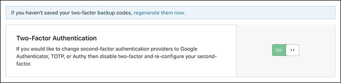 URL antigo: https://support.cloudflare.com/hc/article_attachments/360038176791/2FA_configuration_complete.png IDs do artigo: 200167906 | Como obter acesso usando a autenticação de dois fatores (2FA)