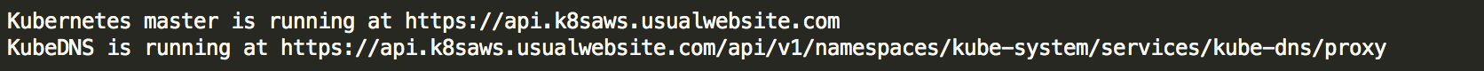 Old URL: https://support.cloudflare.com/hc/article_attachments/115003991692/Screen_Shot_2017-11-29_at_7.26.30_PM.png Article IDs: 115003384591 | Using Kubernetes on GKE and AWS with Cloudflare Load Balancer