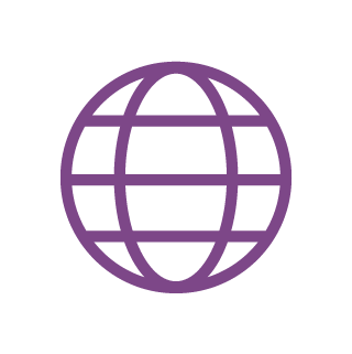 icon\-global\-purple.png