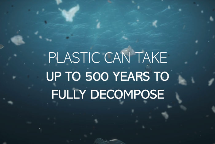 500-years-to-decompose