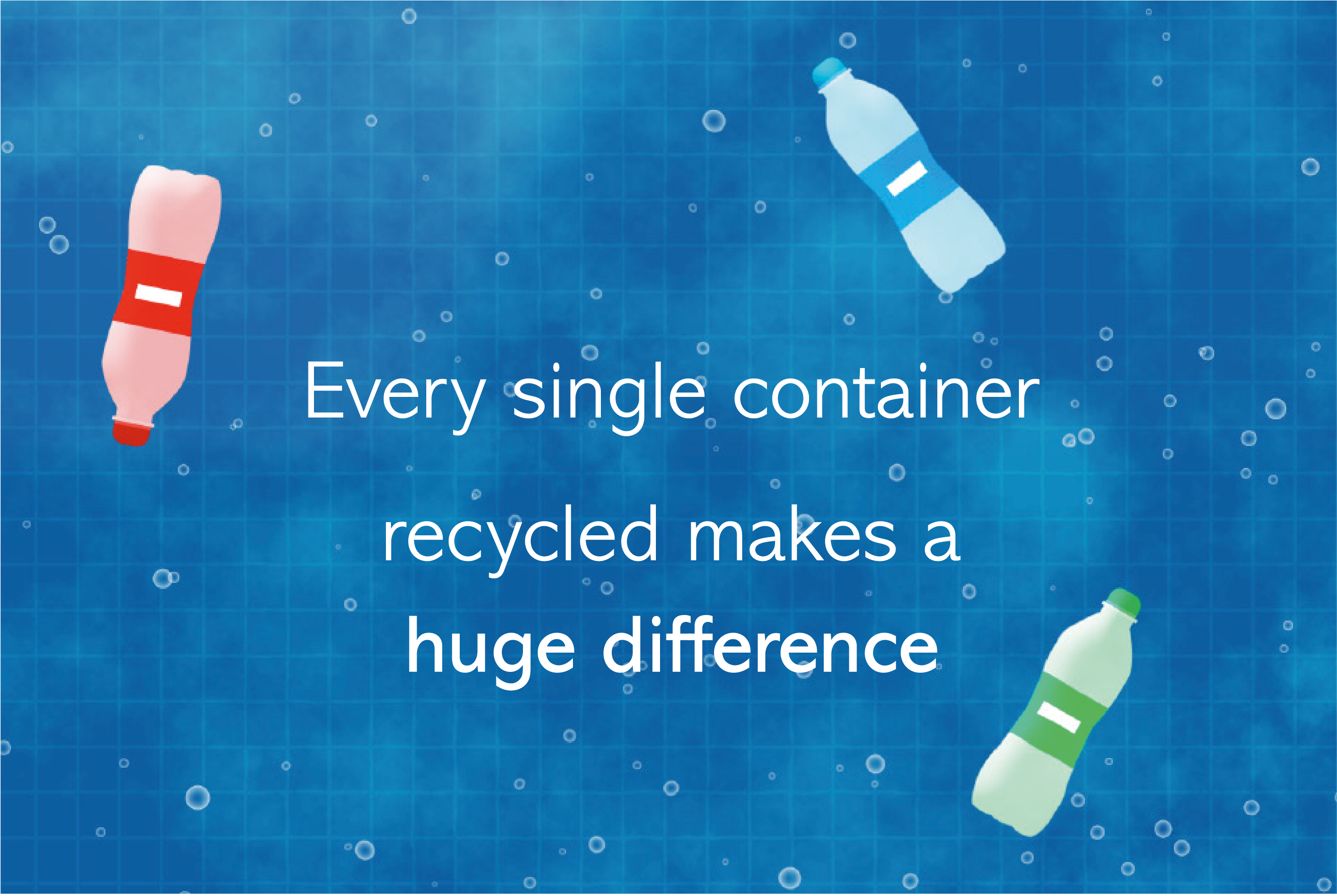 containers-make-difference