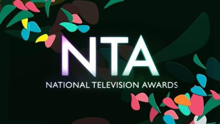NTA 2018 - Emmerdale - ITV
