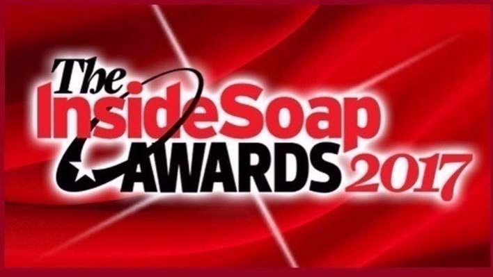 Inside Soap 2017 - Emmerdale - ITV