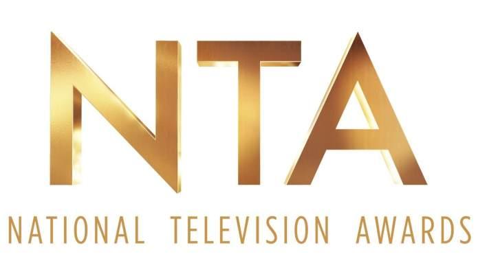 NTA - Emmerdale - ITV