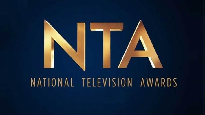 NTA 2019 - Emmerdale - ITV