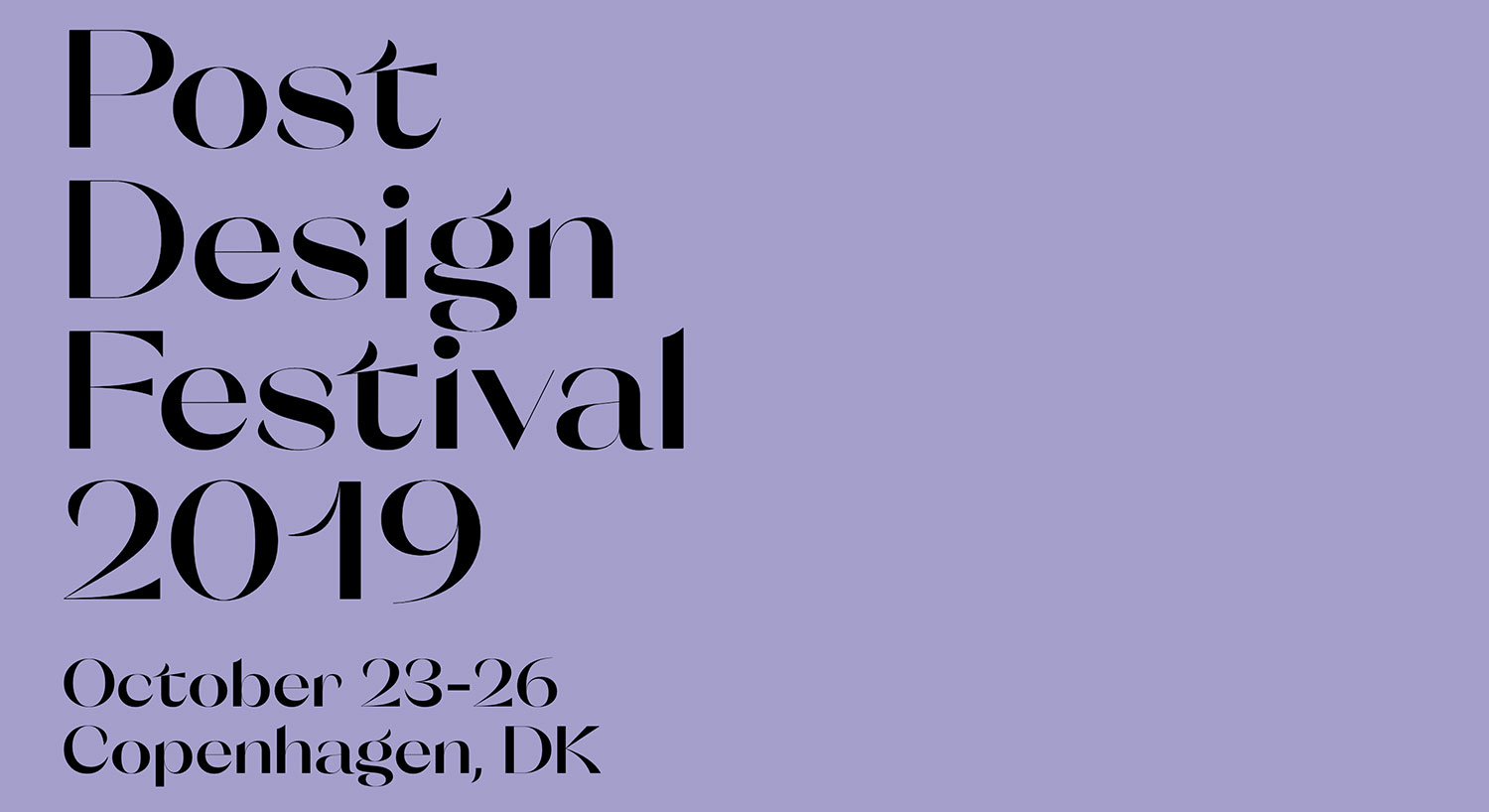 post-design-festival-copenhagen