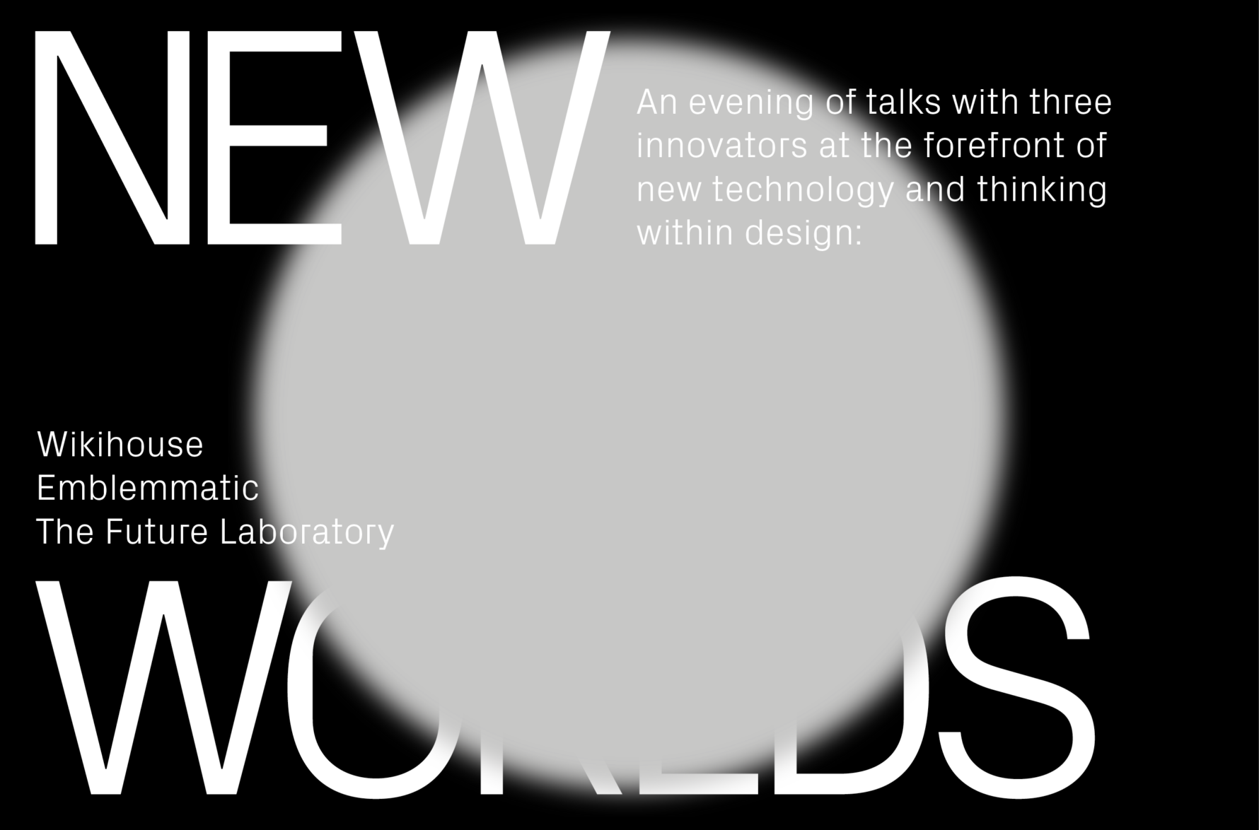 new-worlds-graphic-design-festival-scotland-1800x1200-1780x1174
