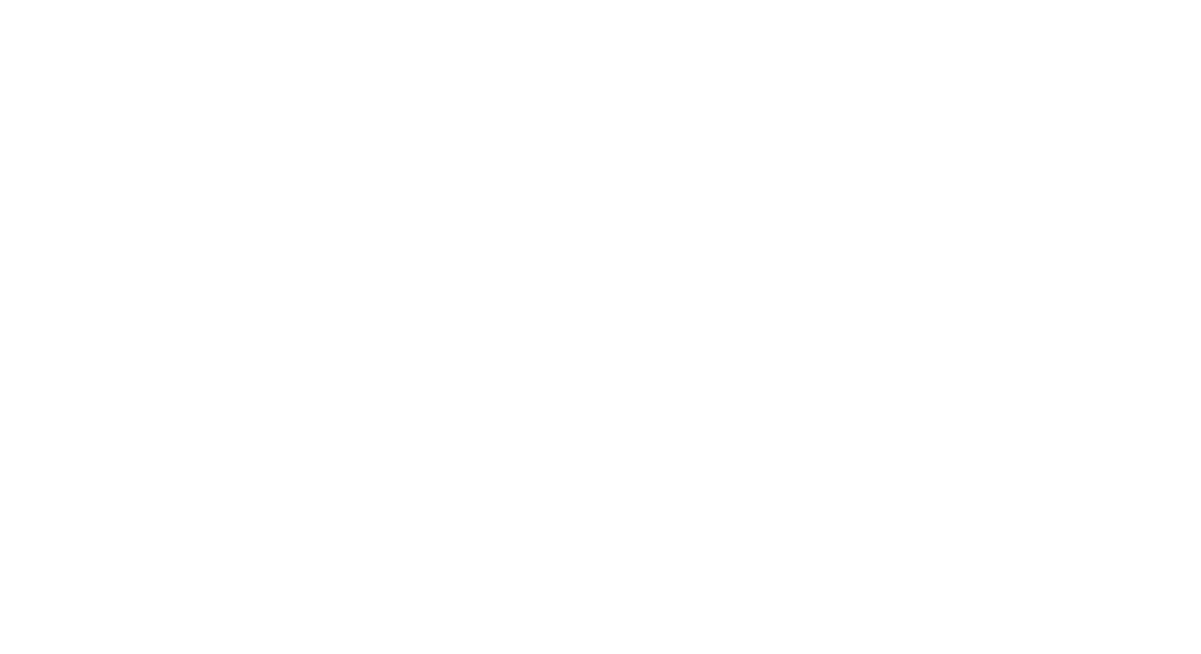 stats(1)