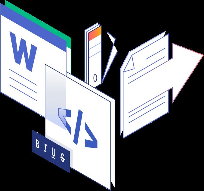 BUILD: Design tools