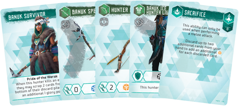 Hunter Cards.png