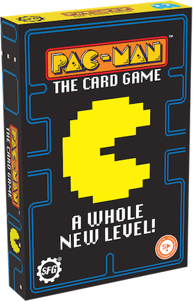 PAC-MAN-Card-Game-Box-Resized.png
