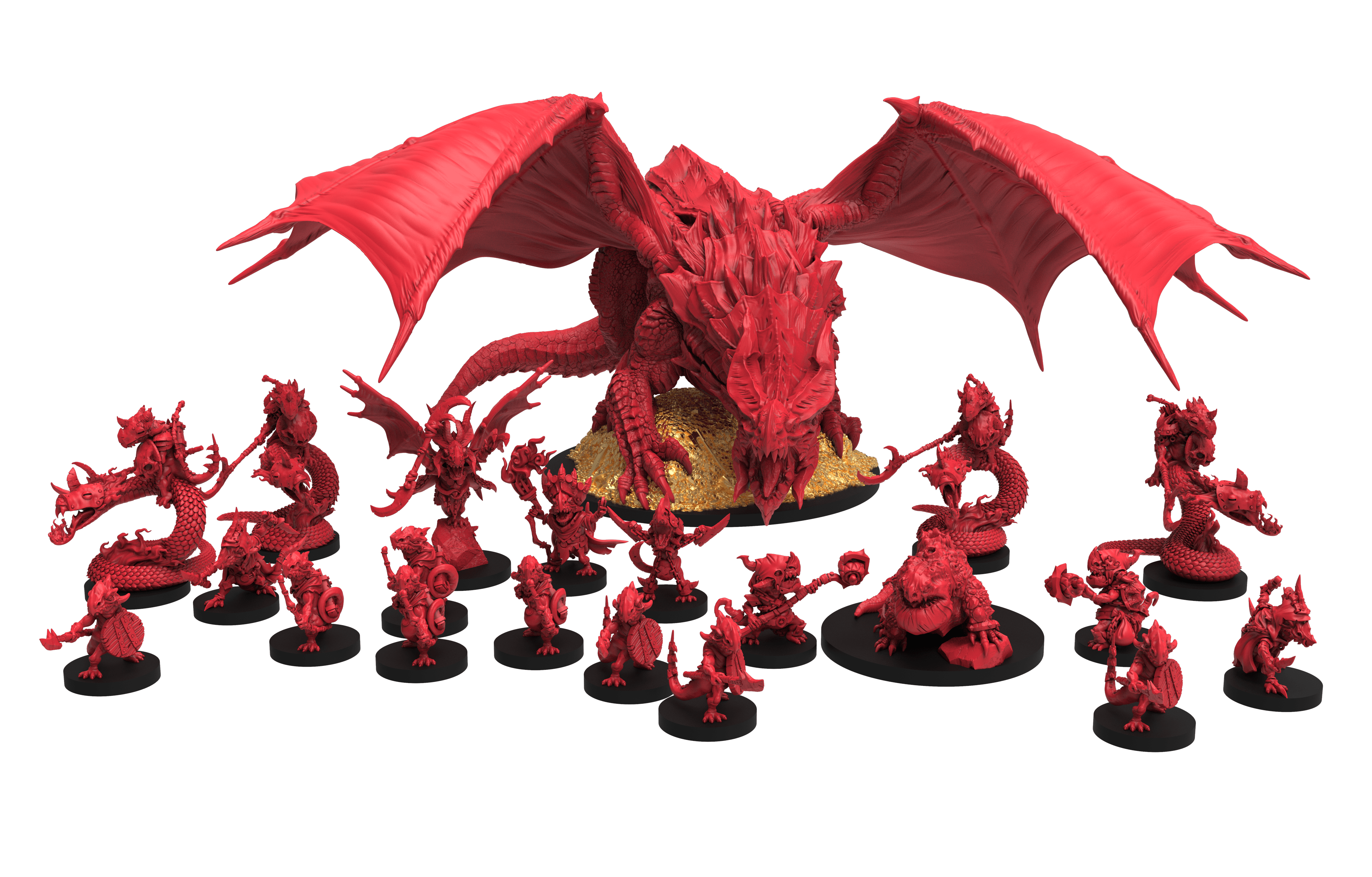 Kobolds-Red-Dragon