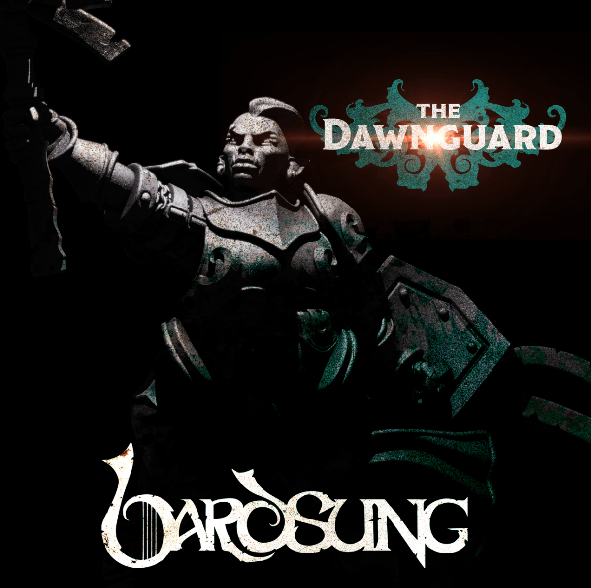 Bardsung-The-Dawnguard-Square