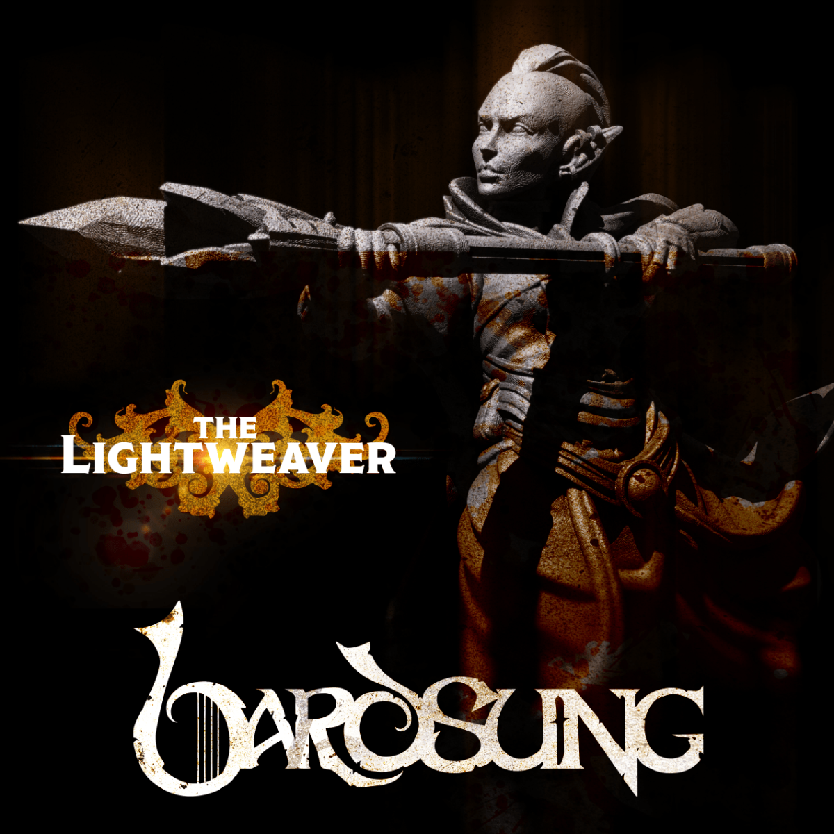 Bardsung-Lightweaver-Square