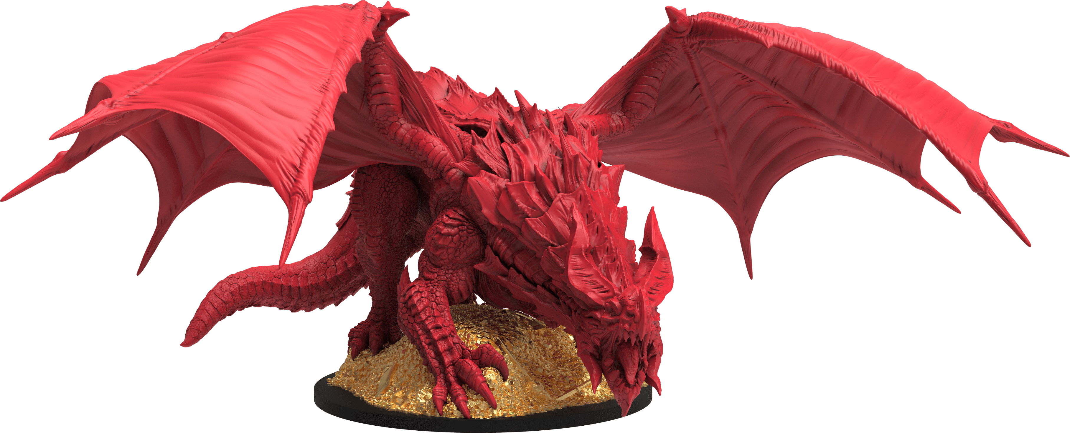 EE-Red-Dragon-Render