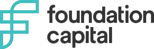Foundation Capital logo