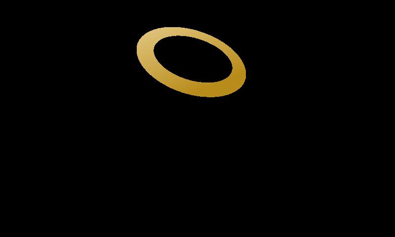 SVAngel logo