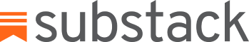 Substack's logo