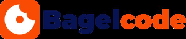 Bagelcode logo