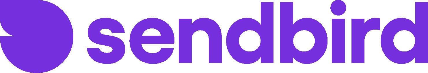 Sendbird logo
