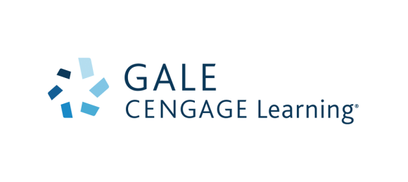 Gale, Cengage Learning