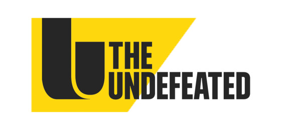The Undeafeated