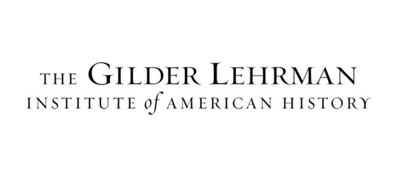 The Gilder Lehrman Institute