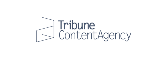 Tribune Content Agency