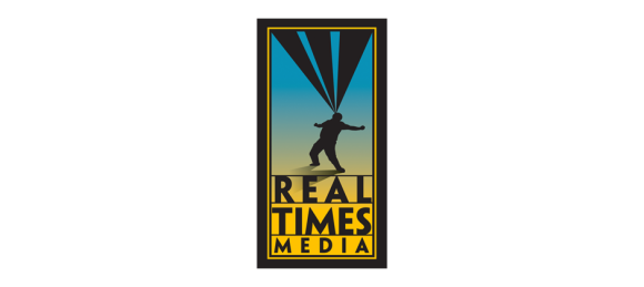 Real Times Media