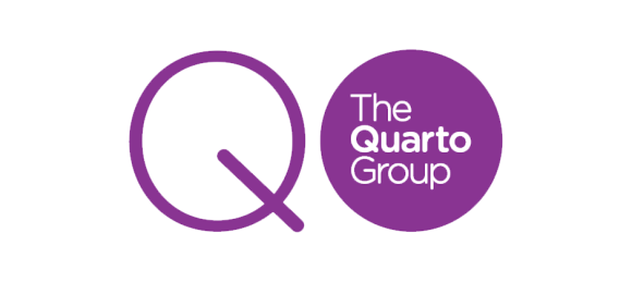 The Quarto Group
