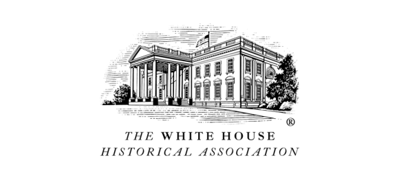 White House Historical Assoc.