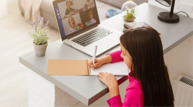 Blog - How Distance Learning Proved These Four Edtech Myths Wrong