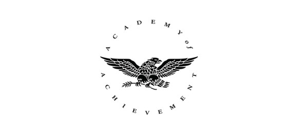 Academy of Achievement