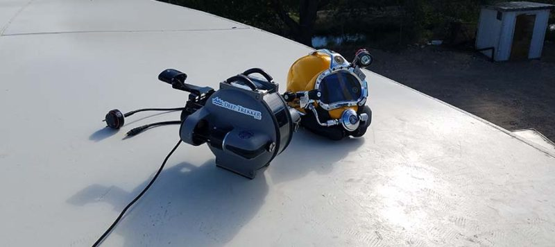rov-inspections-commercial-diver-helmet