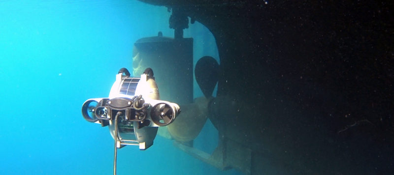 rov-hull-inspection
