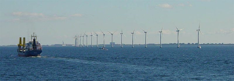 europe-offshore-wind-farm