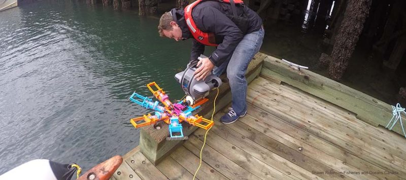climate-change-research-underwater-drone