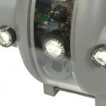 rov-auxiliary-lighting