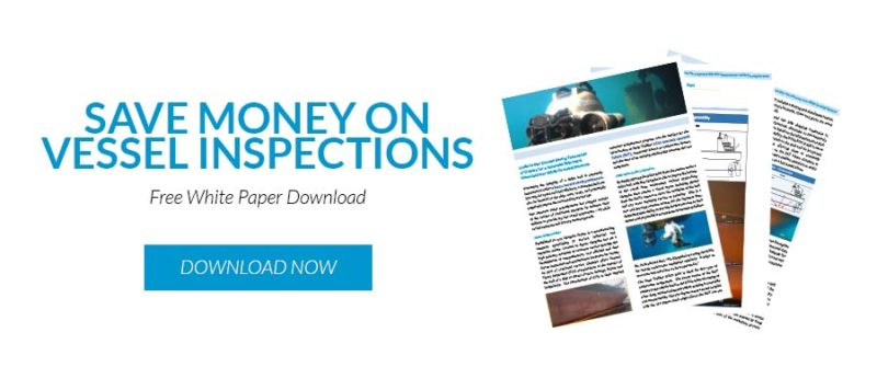 money saving vessel inspections white paper