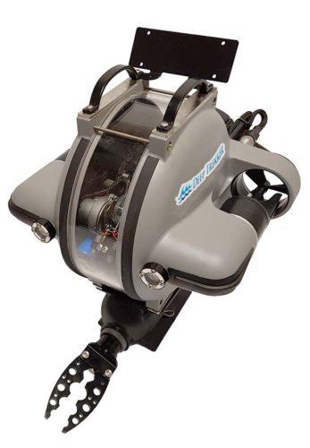 dtg2-military-underwater-drone-deep-trekker-grabber-arm